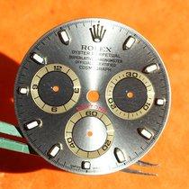 Rolex Daytona Cosmograph Daytona #116528, 116523, 116518, 116520 gebraucht