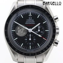 Omega 31130423001002 Stahl Speedmaster Professional Moonwatch 42mm