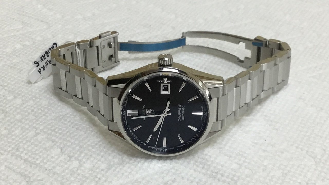 3156190c9 Prices for TAG Heuer Carrera watches | prices for Carrera watches at  Chrono24
