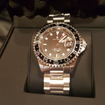 Steinhart 42mm Automatic 103-0833 new