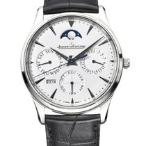 Jaeger-LeCoultre 1303520 2020 new