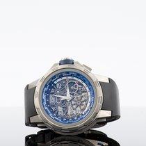 Richard Mille RM 63 Titan