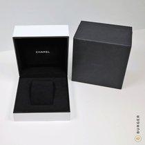 Chanel BOX29 occasion