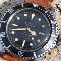 Tudor Submariner 7928 1960 occasion