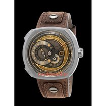 Sevenfriday M0872 new