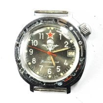 Vostok pre-owned United States of America, Kansas, Overland Park