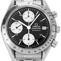 Omega Speedmaster Date 3511.50.00 1993 pre-owned