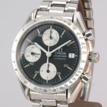 Omega Speedmaster Date 3511.50.00 2000 pre-owned
