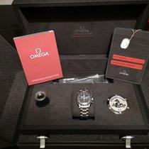 Omega Speedmaster Professional Moonwatch 311.30.42.30.01.005 Ungetragen Stahl Handaufzug
