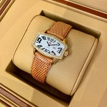 Michele Urban 35mm Mother of pearl Arabic numerals