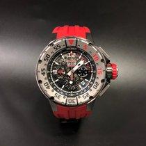 Richard Mille RM 032 Ti Diver Chronograph
