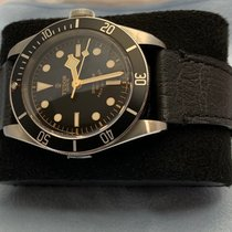 Tudor Black Bay 79220N NOS
