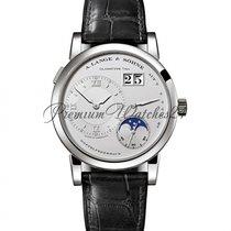 A. Lange & Söhne Lange 1 Platinum 109.025