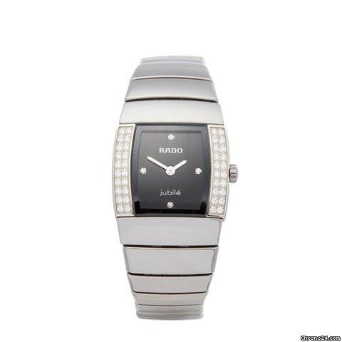 e0415188a Ceny hodinek Rado | Výhodný nákup hodinek Rado na Chrono24