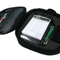 Oris Parts/Accessories oris-bc4-backpack-kit new BC4