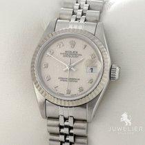 Rolex Lady-Datejust Stahl 26mm Deutschland, München