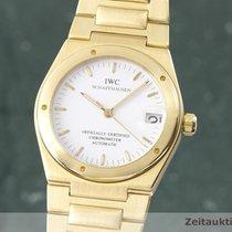 IWC Ingenieur 9239 1998 occasion