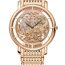 Patek Philippe Complications (submodel) 5180/1R-001 New Rose gold 39mm Automatic UAE, 213858