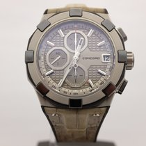 Concord 47mm Automatic 320224 pre-owned Canada, Montreal