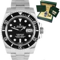 Con Ref Rolex Referencia Id 116610Reloj Chrono24 En Yb6ygf7