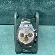 Rolex 6239 Staal 1967 Daytona 37mm tweedehands