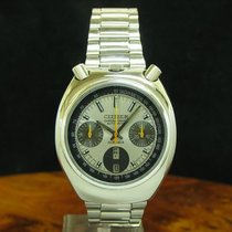 Citizen 4-901177K pre-owned