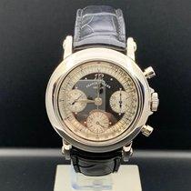 Franck Muller 7000 CC pre-owned