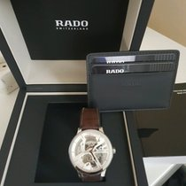 Rado occasion Remontage automatique 38mm