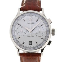 Eberhard & Co. Extra Fort Vitree
