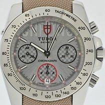 Tudor Sport Chronograph Ref.20300