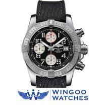 Breitling AVENGER II Ref. A1338111/BC33/109W