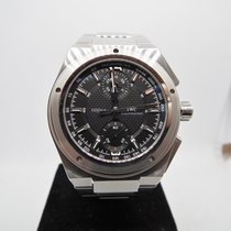 IWC IW372501 Staal Ingenieur AMG 42mm
