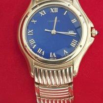 Cartier 1165-1