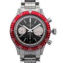 Longines L2.808.4 Heritage Diver 1967