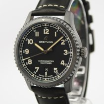 Breitling Navitimer 8 nuevo 2020 Automático Reloj con estuche y documentos originales M17314101B1X1