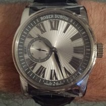 Roger Dubuis Hommage RDDBHO0564 2017 new