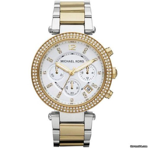 da7b773a233ffe Michael Kors Orologio Donna Michael Kors Mk5626 for Php 7,976 for sale from  a Seller on Chrono24
