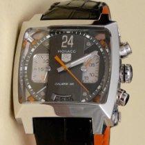 a0fab0dda49 TAG Heuer Monaco Calibre 36 - Todos os preços de relógios TAG Heuer ...