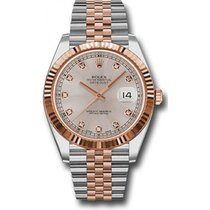 Rolex Datejust II new Watch only 126331