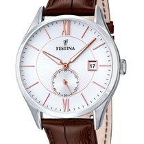 Festina F16872/2 nov
