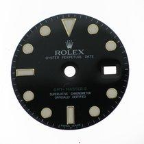 Rolex GMT-Master II B13-116718-11-K1 new