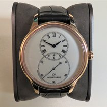 Jaquet-Droz Red gold 43mm Automatic J008033200 new
