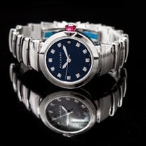 Bulgari Lucea 102564 New 33mm Automatic United States of America, California, San Mateo