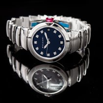 Bulgari Lucea 102564 new