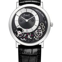 Piaget Altiplano G0A39111 2020 new