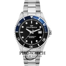 Philip Watch Caribe R8253597043 2019 new