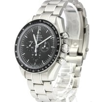 Omega Speedmaster Professional Moonwatch Steel UAE, DUBAI