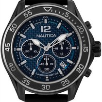 Nautica NAD25506G nov