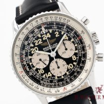 Breitling Navitimer Cosmonaute A12019 occasion
