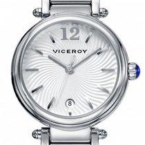 Viceroy 471054-85 2020 nou